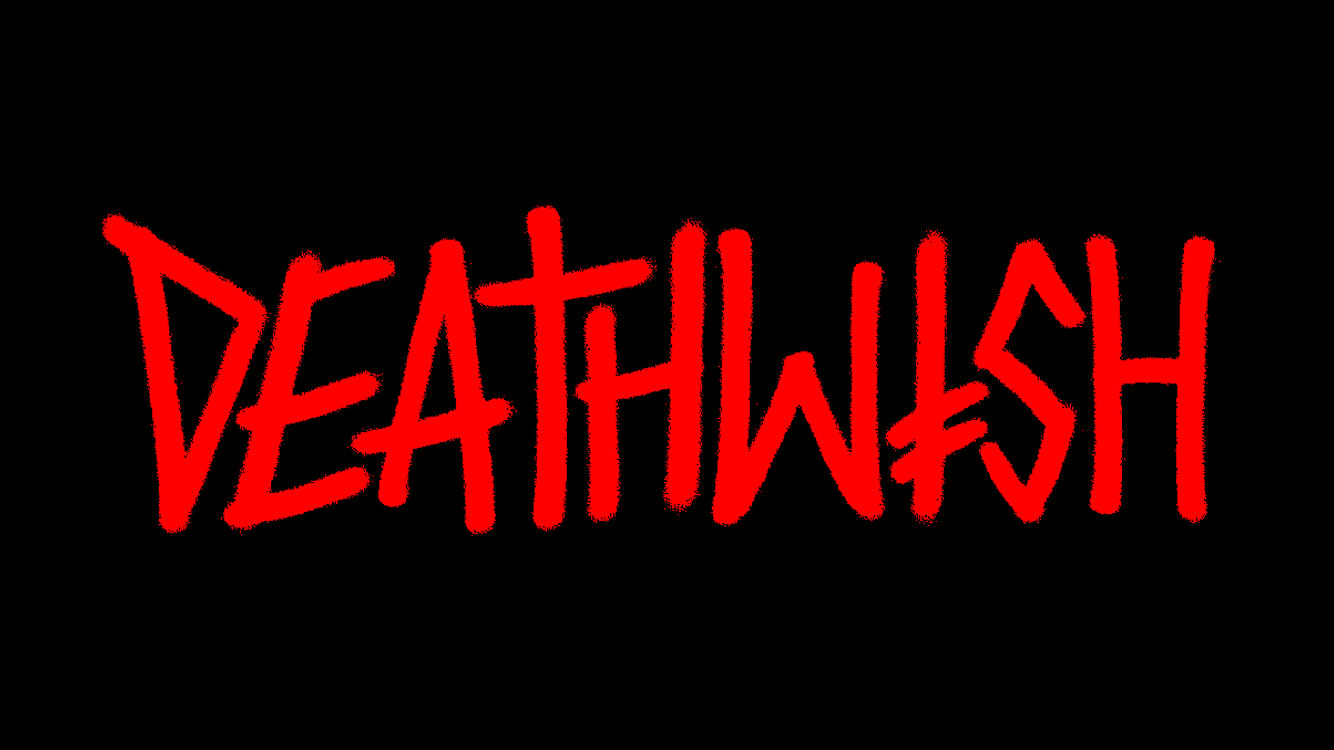 Deathwish Skate HD wallpapersDeathwish Wallpaper