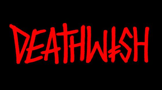 Thrasher Skate Goat Wallpaper Iphone Image Source Deathwish