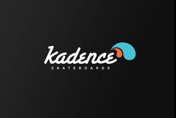 Kadence Skateboards