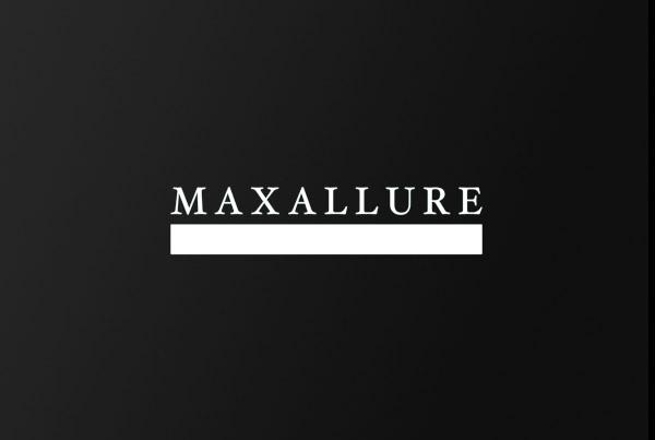 Max Allure