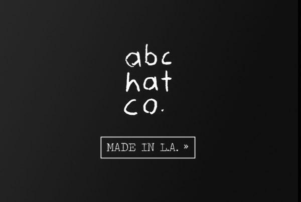 ABC Hats Co.